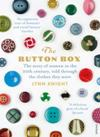 My Latest Book<br><i>The Button Box: The story of women in the 20th century, told through the clothes they wore</i>